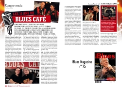 10-Ans-du-Blues-Cafe-1
