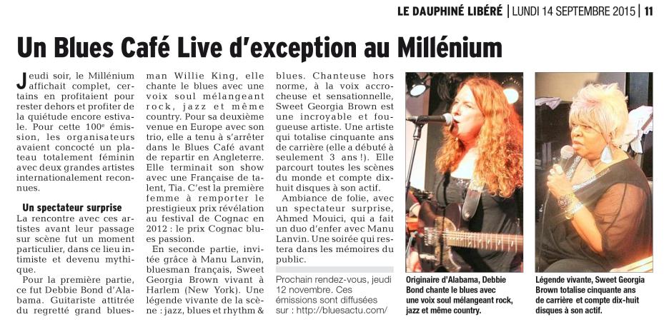PDF-Page_11-edition-de-bourgoin-jallieu-et-nord-dauphine_20150914