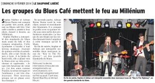 PDF-Page_12-edition-de-bourgoin-jallieu-et-nord-dauphine_20140209