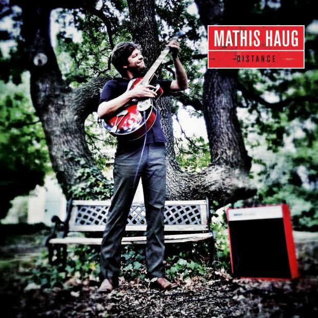 Mathis Haug_Distance_recto