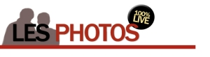 bouton-photos