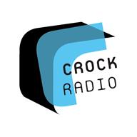 logocrock_nouv