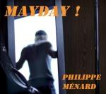 pochette_mayday_2013_big