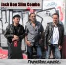 2102-JackBonSlimCombo2