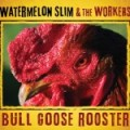 Watermelon-Slim-Rooster-150x150