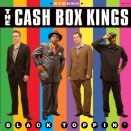 Cash-Box-Kings-450x450