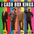 Cash-Box-Kings-450x450