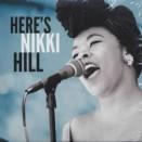 "Nikki-Hill-""Here's-Nikki-Hill""-nuevo-disco-entrevista-gira-española-300x300"
