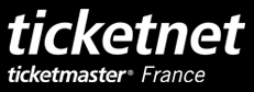 ticketnet