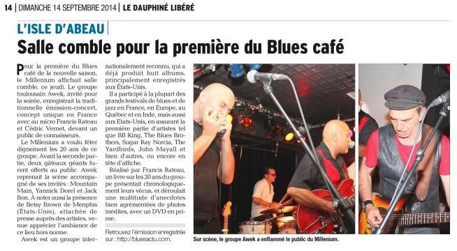 PDF-Page_14-edition-de-bourgoin-jallieu-et-nord-dauphine_20140914