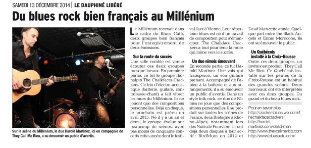 PDF-Page_12-edition-de-bourgoin-jallieu-et-nord-dauphine_20141213