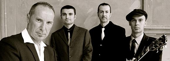 Egidio-J-Ingala-&-The-Jacknives