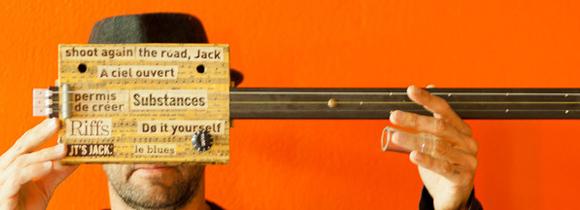 jack-parker
