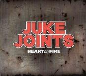 Juke Joints