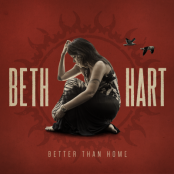BethHart_Cover-Title-400x400