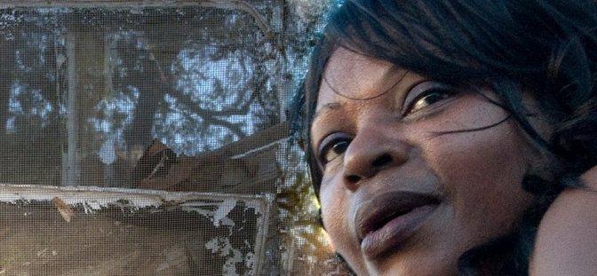 Ms Nickki «le Memphis Blues, c'est l'histoire de la vraie vie»