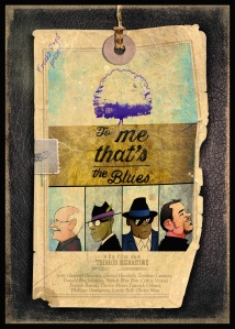 To-me-thats-the-blues-affiche