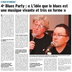 DL---2016-05-26---IDA-4e-Blues-Party