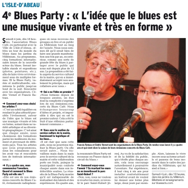 DL---2016-05-26---IDA-4e-Blues-Party