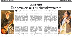 pdf-edition-page-10-sur-42-bourgoin-jallieu-et-nord-dauphine-du-29-05-2013