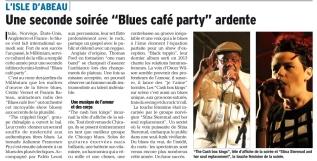 pdf-page_9-edition-de-bourgoin-jallieu-et-nord-dauphine_20140527