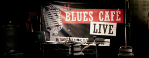 couv-blues-café