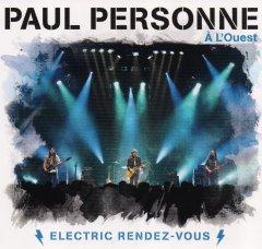 PAUL PERSONNE - Qu'est-ce qui a changé