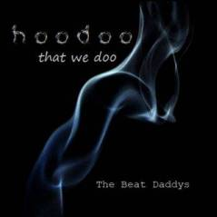 THE BEAT DADDYS - These Chains