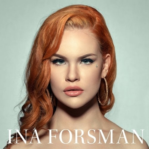 INA FORSMAN – Talk to me