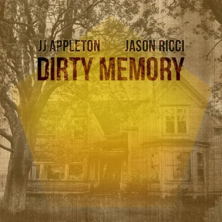 JJ APPLETON & JASON RICCI - Can't believe it's this good