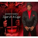 JOHNNY RAWLS - Beast of burden