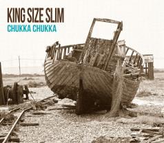 chukka digipak for print FINAL V4