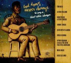 TOM WAITS - The soul of a man