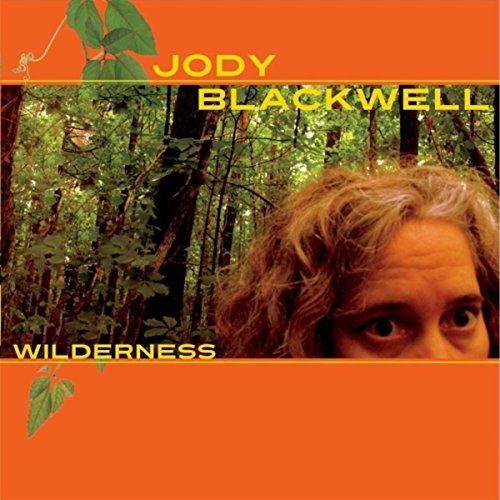 JODY BLACKWELL – Allaround