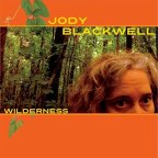 JODY BLACKWELL - All around