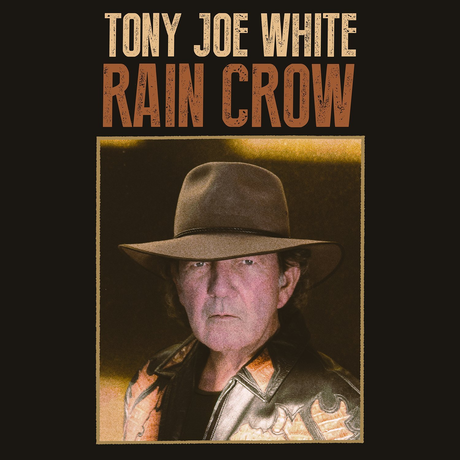 TONY JOE WHITE – Hoochie woman