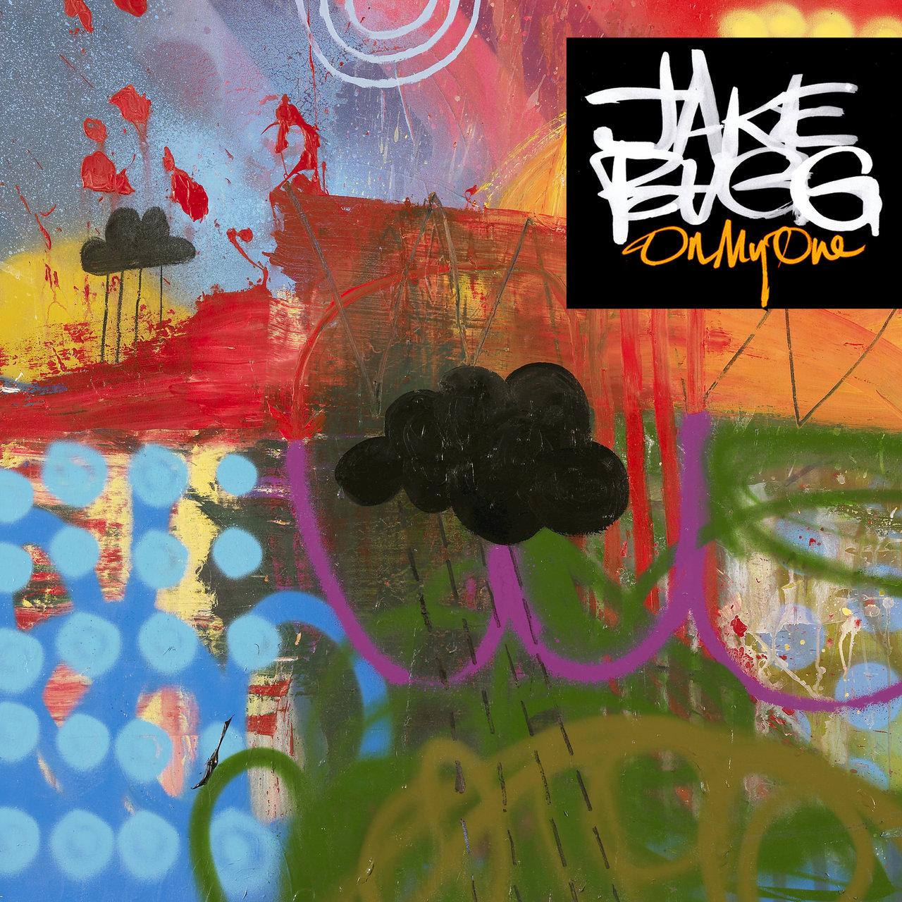 JAKE BUGG – On myone