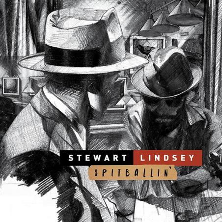 STEWART LINDSEY - Another lie