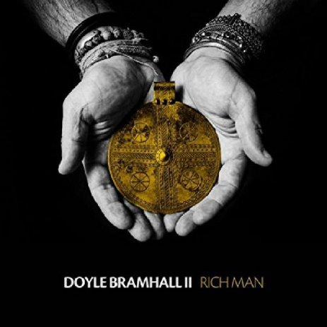 doyle-bramhall-ii-ghosts
