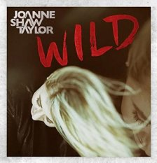 joanne-shaw-taylor-im-in-chains