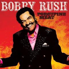 bobby-rush-nighttime-gardener