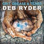 deb-ryder-sugaray-rayford-get-a-little-steam-up