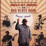 donald-ray-johnson-and-gas-blues-band-distant