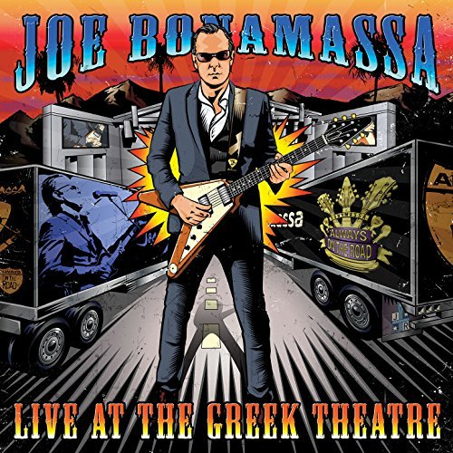 joe-bonamassa-some-other-day-some-other-time