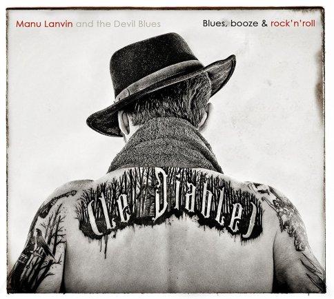 manu-lanvin-blues-booze-rocknroll