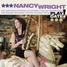 nancy-wright-why-you-wanna-do-it