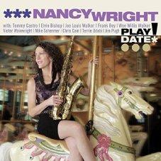 nancy-wright-why-you-wanna-do-it