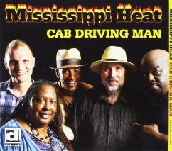 mississippi-heat-life-is-too-short