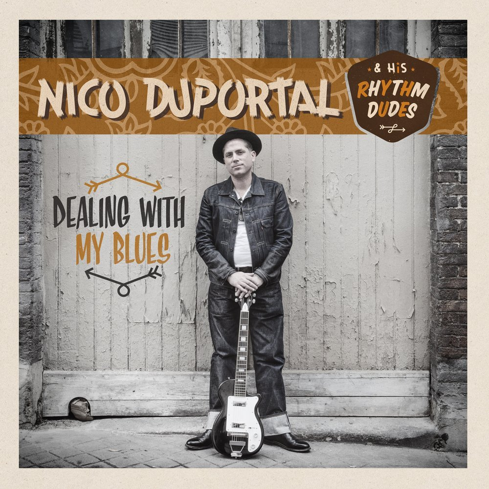 nico-duportal-his-rhythm-dudes-dont-you-see