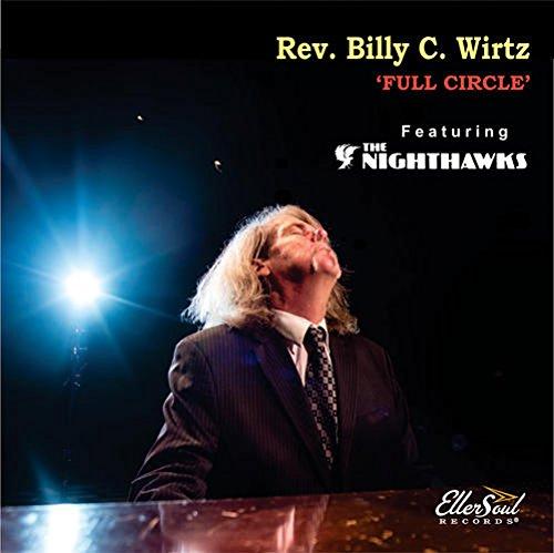 rev-billy-c-wirtz-too-old